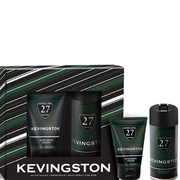 estuche-kevingston-desodorante-verde-27-balsamo-after-shave-x-100-gr
