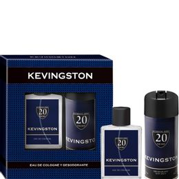estuche-kevingston-colonia-azul-20-x-100-ml-desodorante