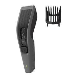 cortadora-de-cabello-philips