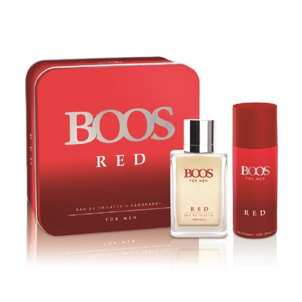 estuche-boos-eau-de-toilette-red-x-70-ml-desodorante