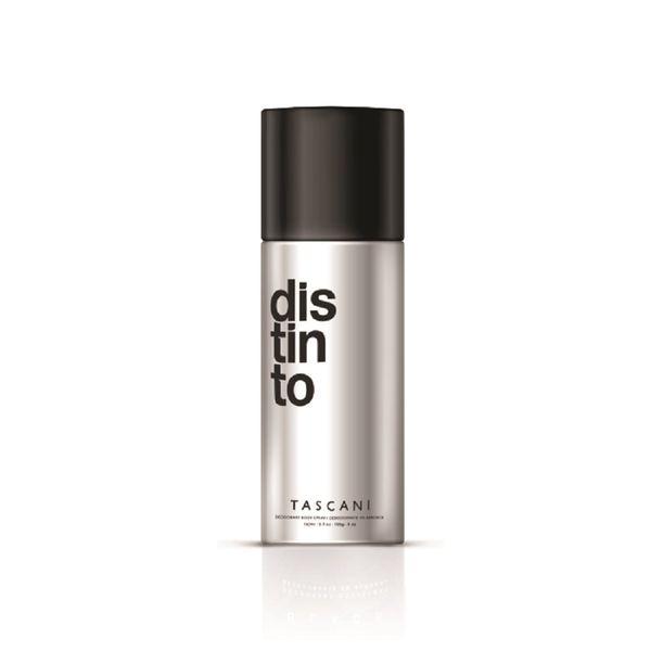 desodorante-en-aerosol-tascani-distinto-x-150-ml