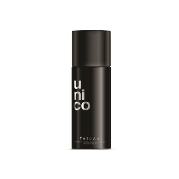 desodorante-en-aerosol-tascani-unico-x-150-ml