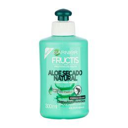 crema-para-peinar-fructis-aloe-hidra-bomb-x-300-ml