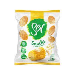 snacks-ser-sabor-choclo-x-40-gr