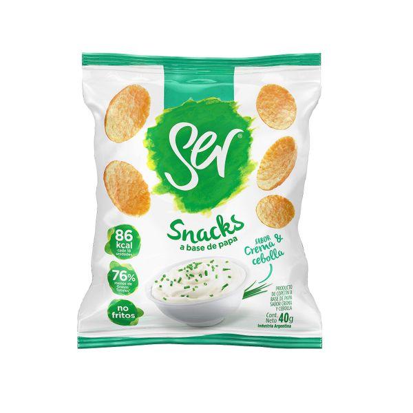 snacks-ser-sabor-crema-y-cebolla-x-40-gr
