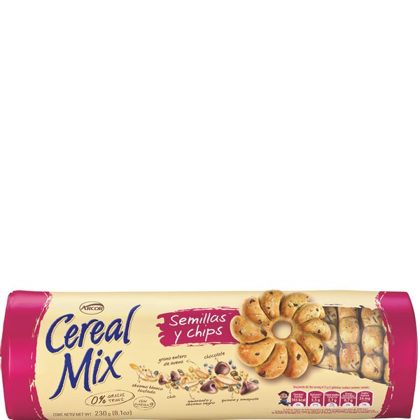 galletitas-cereal-mix-sabor-semillas-y-chips-x-230-gr