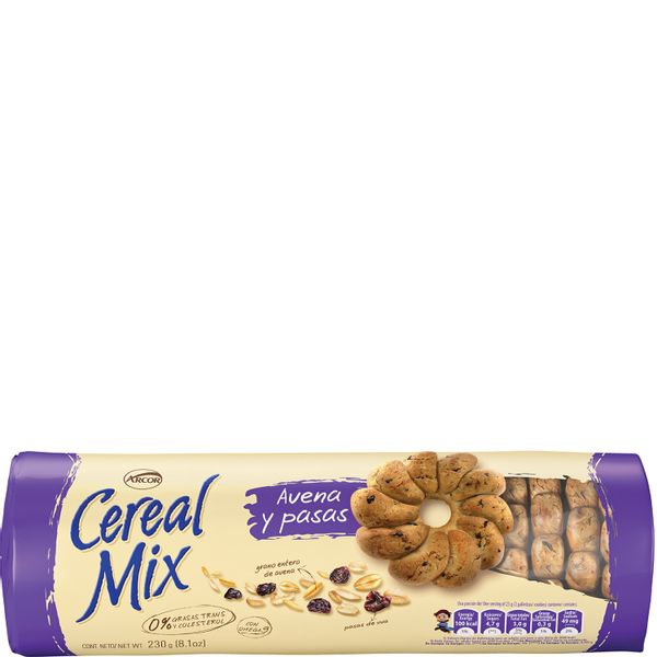 galletitas-cereal-mix-sabor-avena-y-pasas-x-230-gr