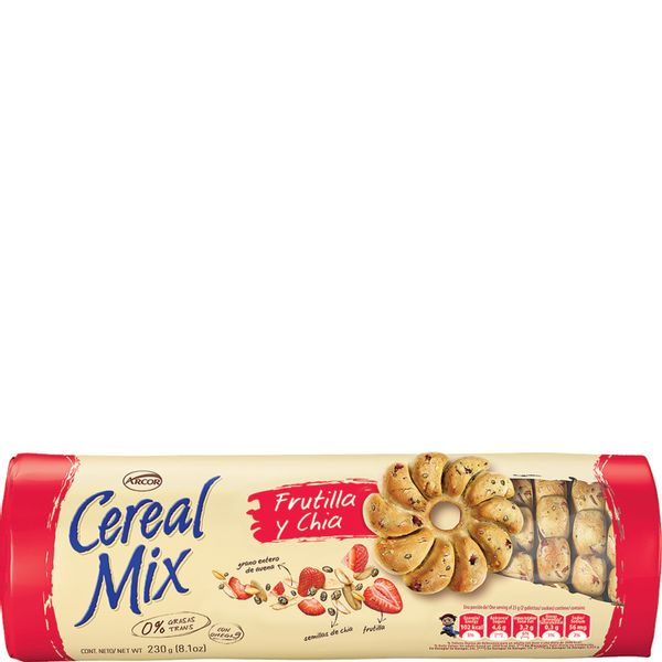 galletitas-cereal-mix-sabor-frutilla-y-chia-x-230-gr