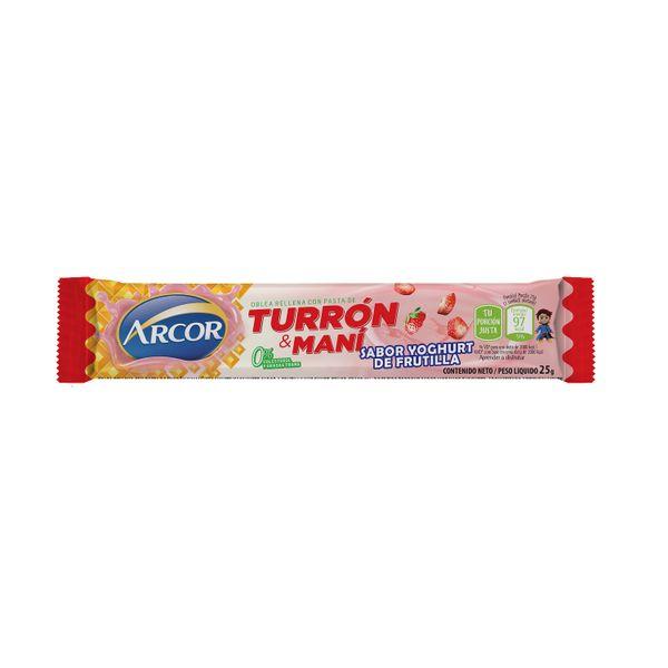 turron-arcor-sabor-yoghurt-de-frutilla-x-25-gr