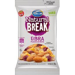 snack-natural-break-fibra-x-30-gr