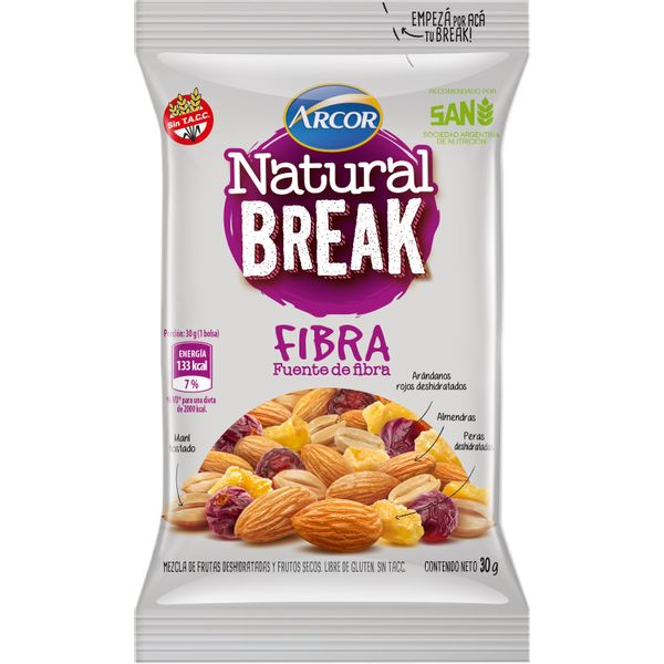 snack-natural-break-fibra-x-30-gr