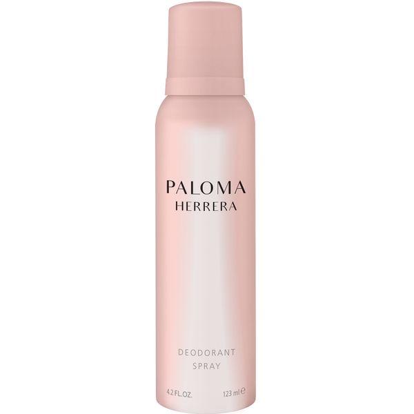 desodorante-en-aerosol-paloma-herrera-x-123-ml