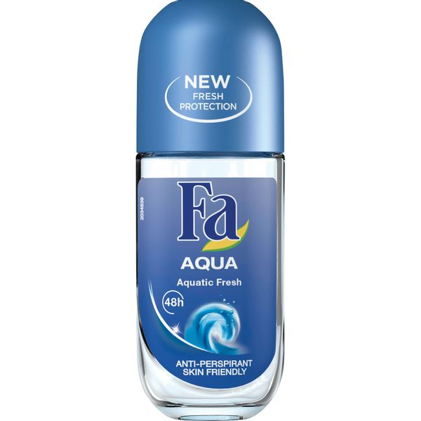 desodorante-en-roll-on-fa-aqua-x-50-ml