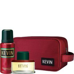 perfume-kevin-eau-de-toilette-x-60-ml-desodorante-x-150-ml-neceser