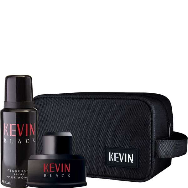 perfume-kevin-black-eau-de-toilette-x-60-ml-desodorante-x-150-ml-neceser