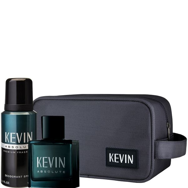 perfume-kevin-spirit-eau-de-toilette-x-60-ml-desodorante-x-150-ml-neceser
