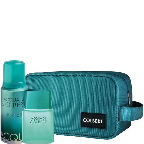 perfume-acqua-di-colbert-eau-de-toilette-x-60-ml-desodorante-x-150-ml-neceser