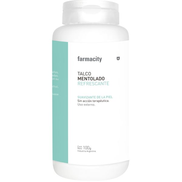 talco-corporal-farmacity-mentolado-x-100-gr