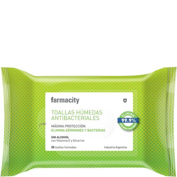 toallas-humedas-farmacity-antibacteriales-x-25-un