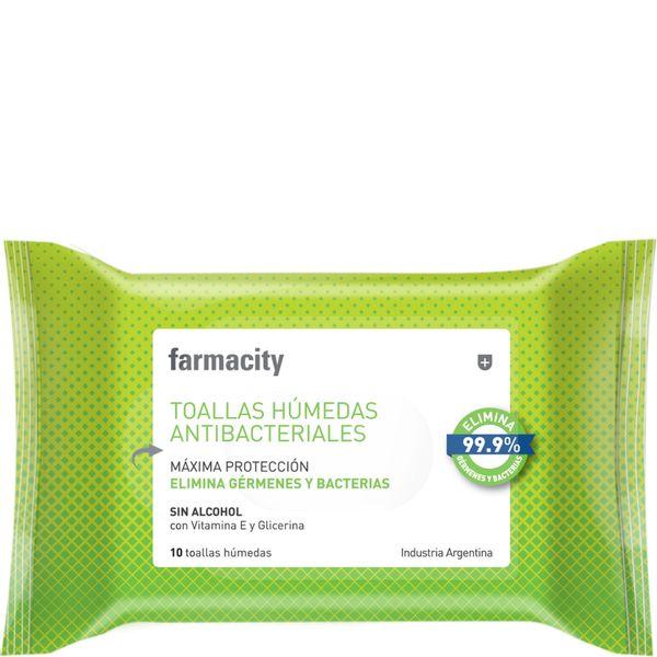 toallas-humedas-farmacity-antibacteriales-x-10-un