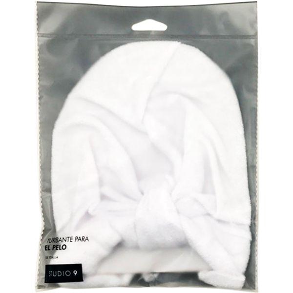 turbante-para-el-pelo-studio-9-de-toalla