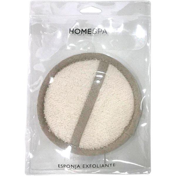 esponja-de-bano-studio-9-exfoliante