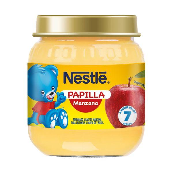 papilla-nestle-sabor-manzana-x-113-gr