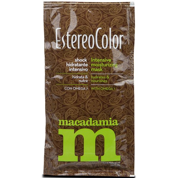 tratamiento-estereo-color-shock-hidratante-intensivo-con-macadamia-x-50-ml