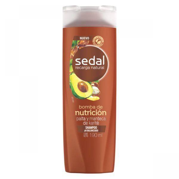 shampoo-sedal-bomba-de-nutricion-x-190-ml