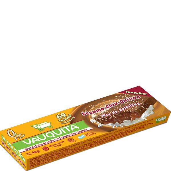 barra-de-dulce-de-leche-vauquita-con-mix-de-semillas-x-40-gr