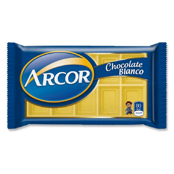 chocolate-blanco-arcor-x-25-gr