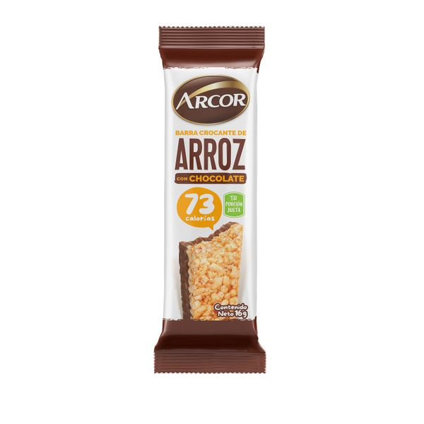 barra-arcor-crocante-de-arroz-con-chocolate-x-16-gr