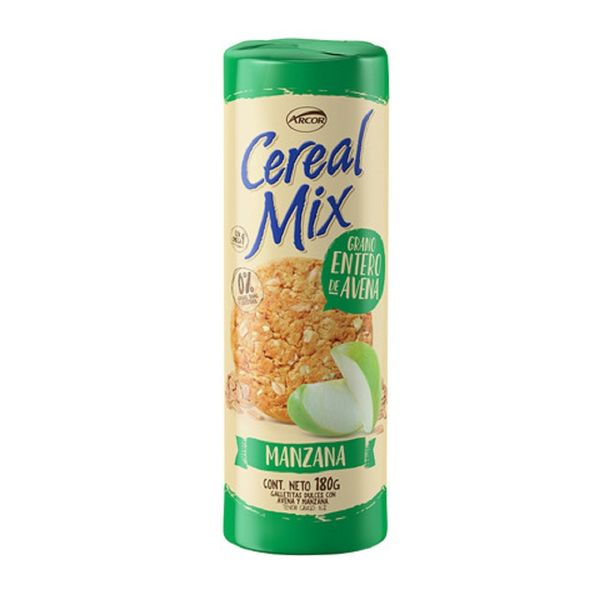 galletas-cereal-mix-avena-y-manzana-x-180-gr