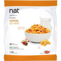 copos-de-maiz-nat-x-25-gr