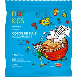 copos-de-maiz-nat-azucarados-x-30-gr