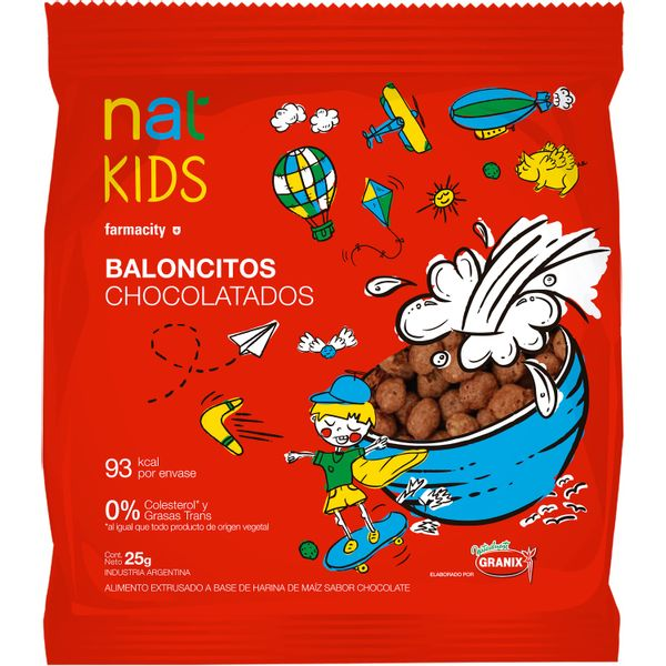 baloncitos-nat-chocolatados-x-25-gr