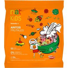 aritos-nat-frutales-x-25-gr