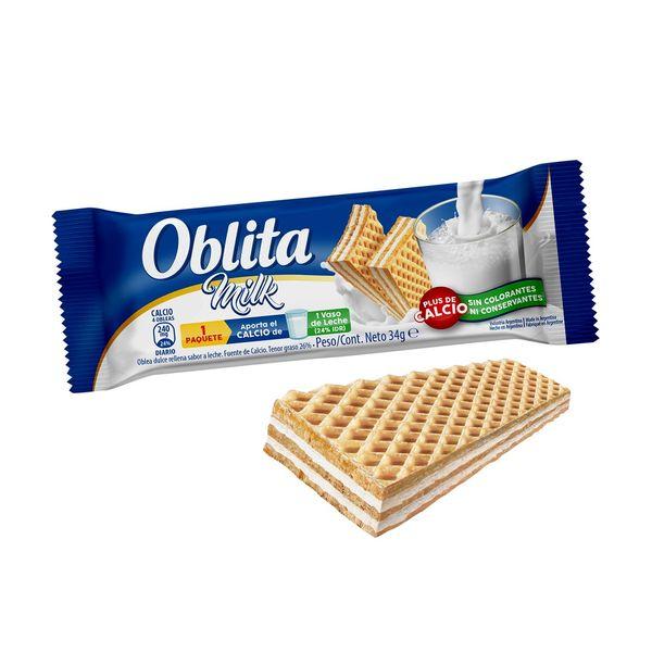 cubanito-oblita-sabor-dulce-de-leche-x-34-gr