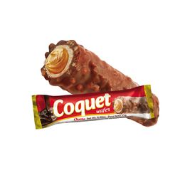 coquet-oblita-sabor-mani-x-25-gr
