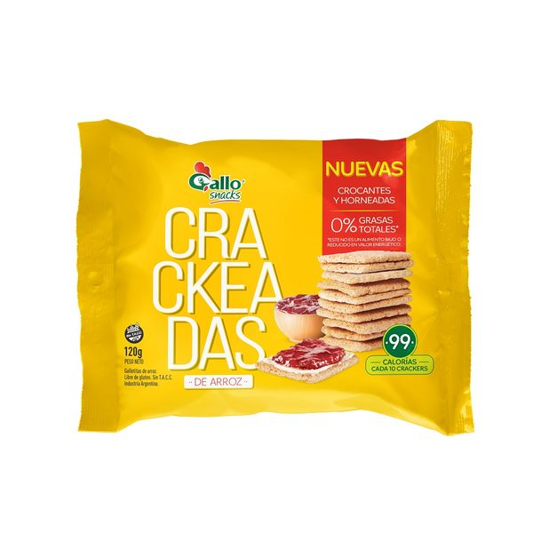 crackeadas-de-arroz-gallo-x-120-gr