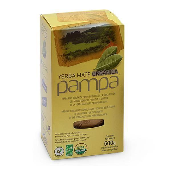 yerba-mate-organica-pampa-monte-carlo-x-500-gr