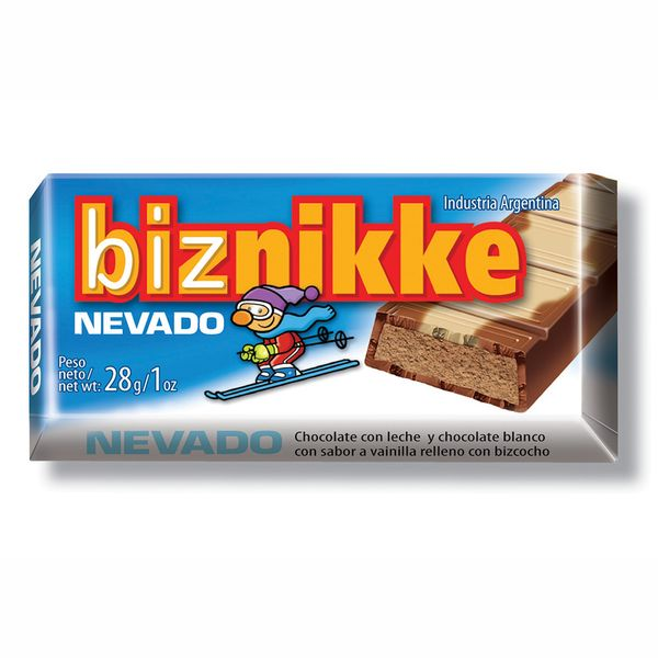chocolate-biznikke-nevado-x-28-gr