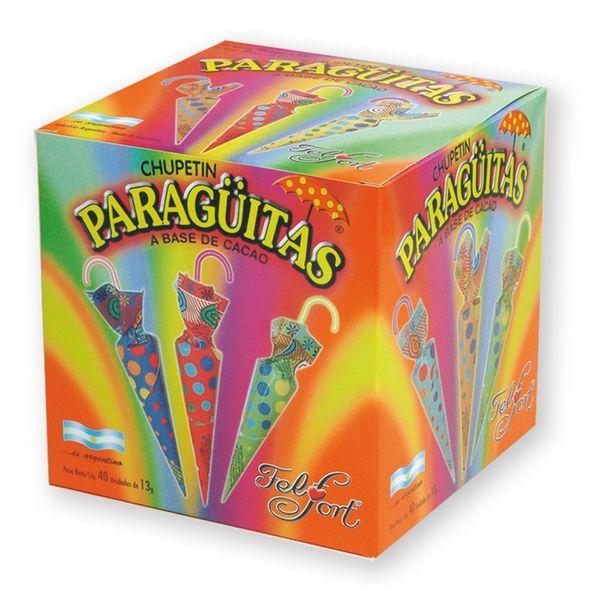 bocadito-paraguitas-x-40-un