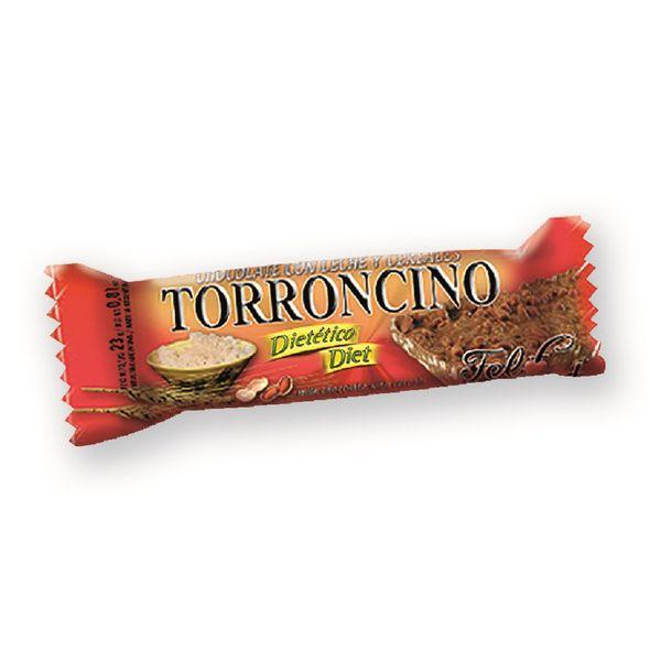 chocolate-torroncino-sin-azucar-x-23-gr