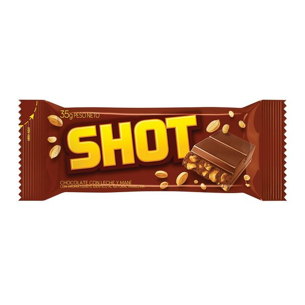 chocolate-shot-con-mani-x-35-gr