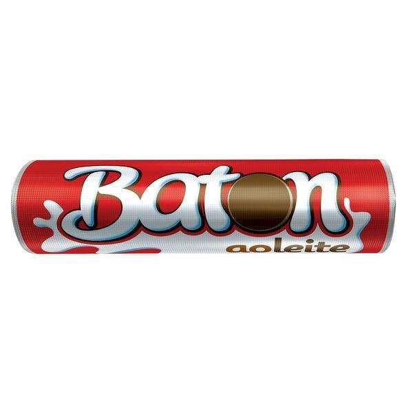 chocolate-garoto-baton-leche-x-16-gr