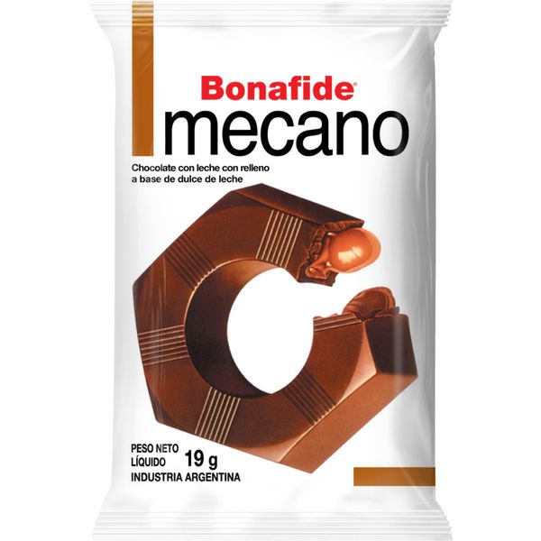 bocadito-mecano-x-19-gr