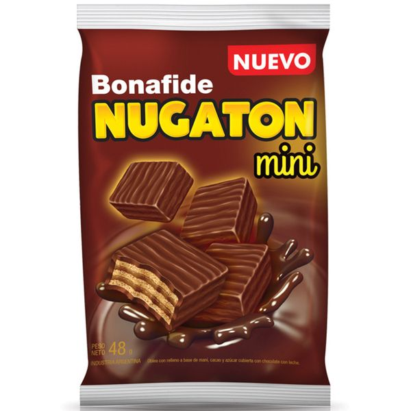 oblea-nugaton-mini-x-48-gr