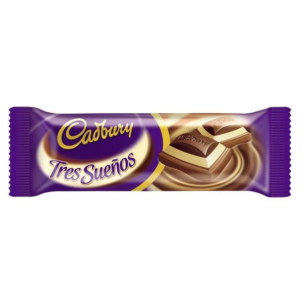 chocolate-cadbury-tres-suenos-x-24-gr