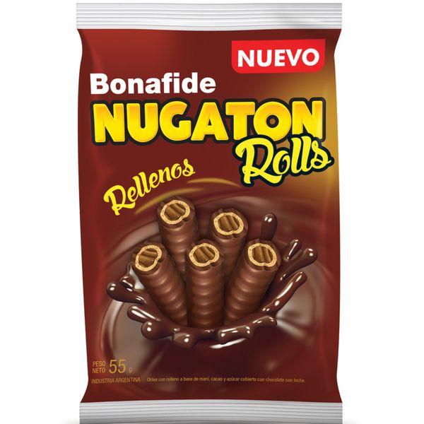 cubanitos-rellenos-nugaton-rolls-x-55-gr